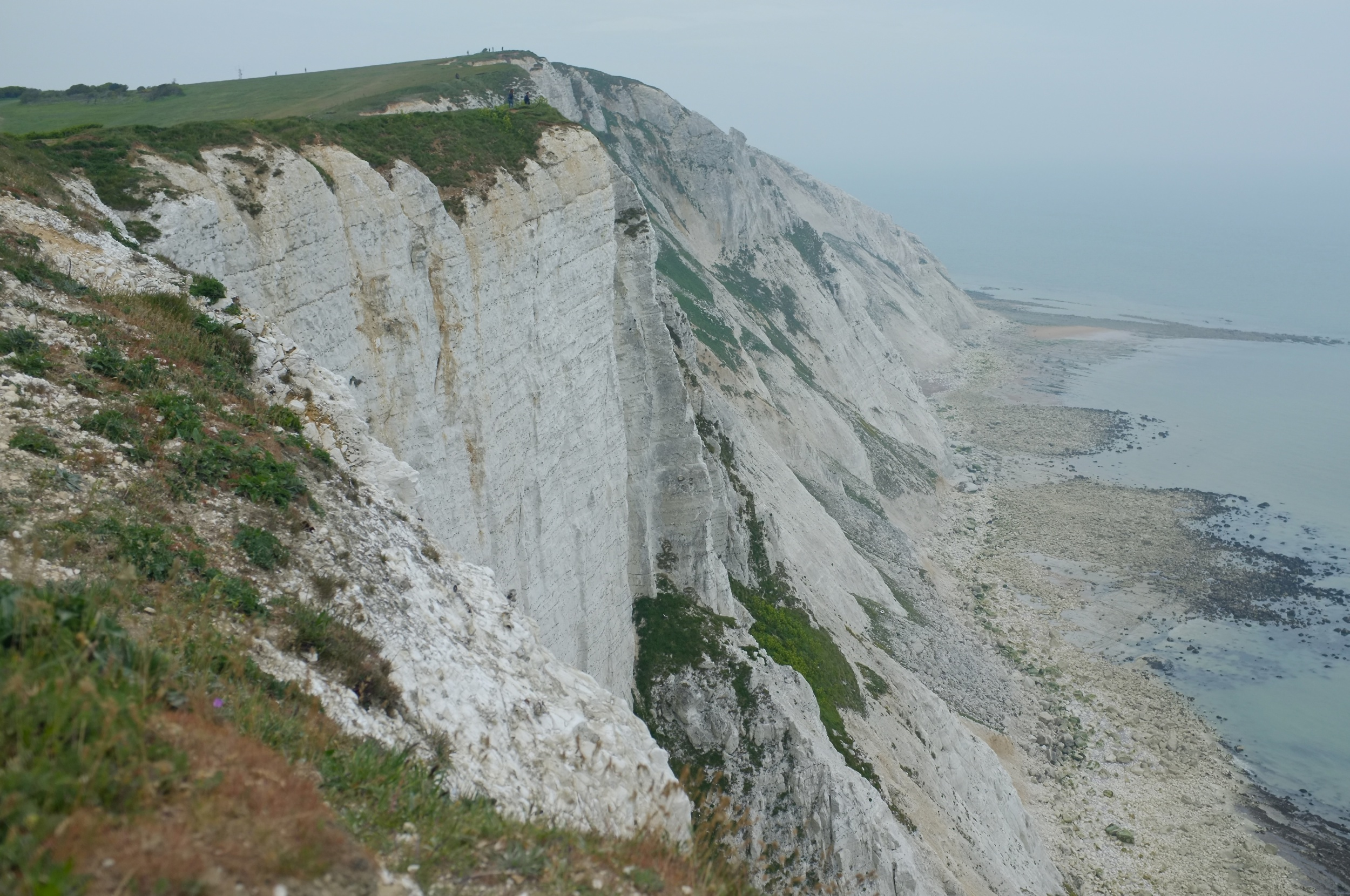 beachy head spot